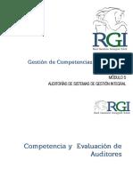 COMPETENCIAS DE AUDITORES.pdf