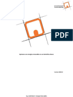 Mesch - Energías Renovables en casa.pdf