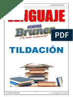 TILDACIÓN.pdf