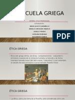 ESCUELA GRIEGA EXPO.pptx