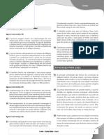 2020_1S_HIS_L1_RES_Cap4.pdf