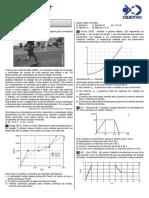 ListaEspecial02Prof.ElizeuComGabarito.pdf10032017115115.pdf