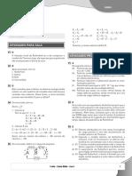 2020_1S_QUI_L1_RES_Cap4.pdf