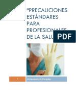 7_aislamiento_de_pacientes