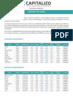 2019-08-12-ATUALIZAÇÃO-CARTEIRAS-