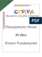 Modelo - 5_ano.pdf