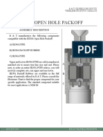 hlwa_open_hole_packoffbtop_wireline_catalog
