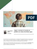 app para aprender geografia de manera divertida.pdf