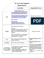 DL Monday 16.pdf