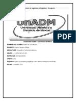 LGTM_U1_A1_EACM.docx