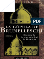 King, Ross - La cúpula de Brunelleschi.pdf