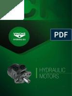 CATALOGO MOTORES HID.pdf