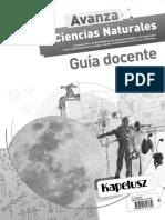 61080781_GD_NATU_7_baja.pdf