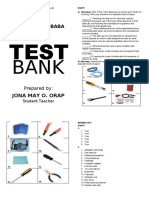 G8 Mapagpakumbaba testbank.docx