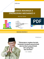 1. Introduction of Truss