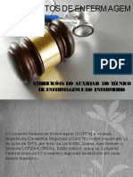 leidoexercicioprofissional-140310134805-phpapp02.pdf