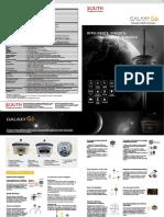 GALAXY G6.pdf