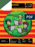 C13-YOMECOMPROMETO0.pdf