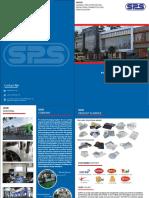 Company Profile SPS New