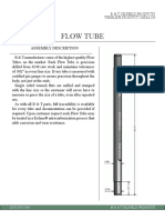 flow_tubebtop_wireline_catalog.pdf