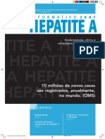SBIM_INFO_HEPATITE_A