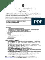 ENS LV SBS FILOSOFÍA CFG con datos