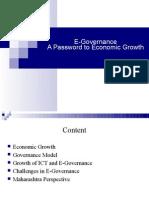 e-governance-090908092508-phpapp01
