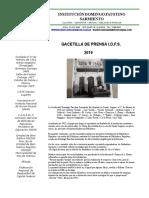 Prensa Metro.doc