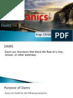 05 Dams