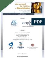 IV Simpósio internacional história.pdf
