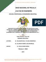 VELASQUEZ BACA, YOLVING HENDERSON; VILLANUEVA NAMOC, NELSON MIGUEL
