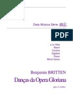 britten_1volta.pdf