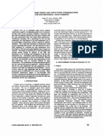 Transformer design and application considerations for nonsinusoidal load currents.pdf