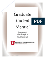 Graduate-Student-Utah