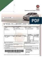 7EF91E0AB88E11006639B2EE267ED3C7.pdf