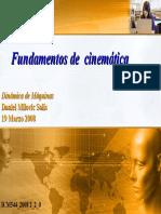 ICM_544_2_2_0_Fundamentos_de_Cinematica DINAMICA DE MAQUINAS