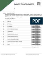 compromisso (1).pdf
