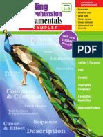 9147_RCF-Sampler.pdf