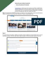 instructivo_para_realizar_inscripcion_0.pdf