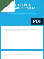 MEDICION DE VARIABLES FISICAS unidad 2.pptx