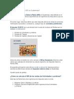 392775259-Como-Se-Calcula-El-ISR-en-Guatemala.docx