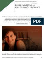 3_educacion_y_entornos digitales