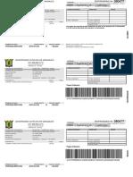 file1519794000.pdf