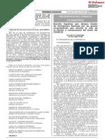 du 044.pdf
