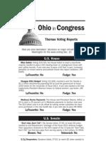 Ohio in Congress, 20101210 part 2