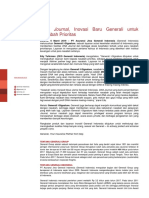 generali-siaran-pers-dna-journal-inovasi-terbaru-dari-generali-untuk-nasabah-prioritas (1).pdf