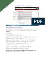 Requisitos para solicitar el RIF por primera vez.docx