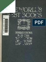 worldsbestbookss00shoriala