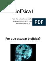 Aula1 e 2 - Introdução + Níveis de organização da matéria.pdf
