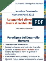 UNALM_Seminario_santacruz